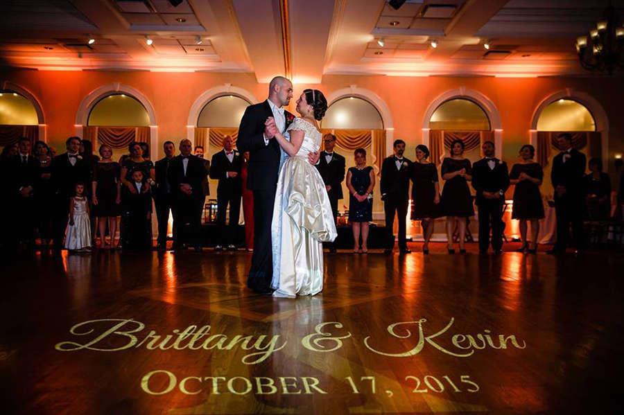 Wedding DJ services Albany, Saratoga, Schenectedy